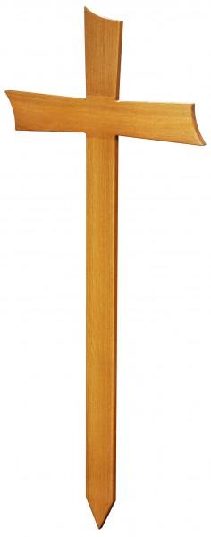Grabkreuz Form 10